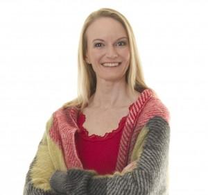 KarenMarie - Gymnastik Coaching